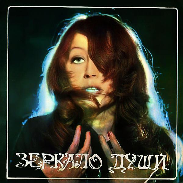http://se.uploads.ru/t/KxP2W.jpg