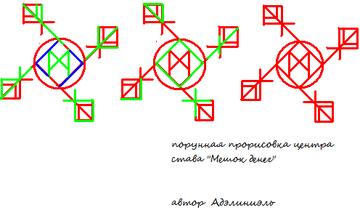 http://se.uploads.ru/t/L30Nj.png