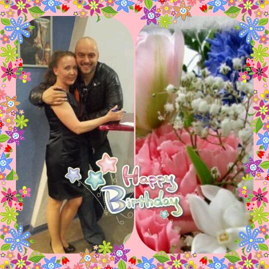 http://se.uploads.ru/t/LjVJ2.jpg