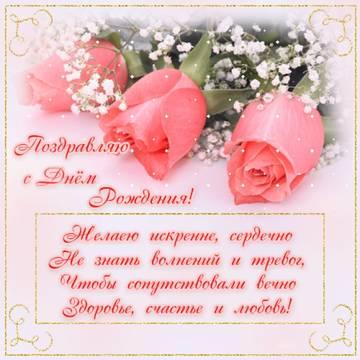 http://se.uploads.ru/t/M14mH.jpg