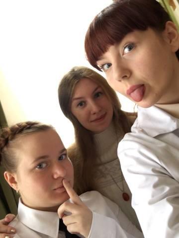 http://se.uploads.ru/t/M4kJx.jpg