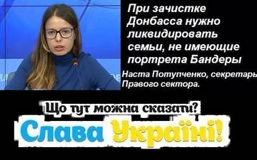 http://se.uploads.ru/t/MBDVX.jpg