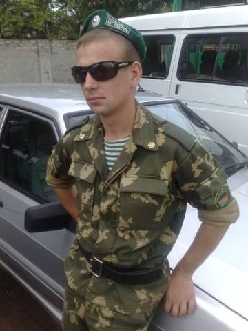 http://se.uploads.ru/t/MUBny.jpg