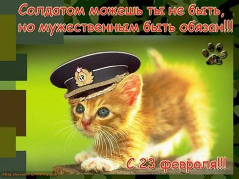 http://se.uploads.ru/t/MkxyG.jpg