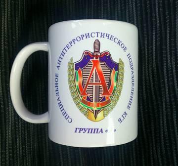 http://se.uploads.ru/t/N4T8r.jpg