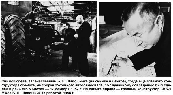 http://se.uploads.ru/t/NJmhz.jpg