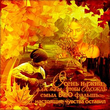 http://se.uploads.ru/t/NVvIS.jpg