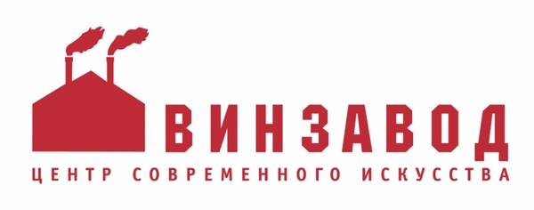 http://se.uploads.ru/t/NibcD.jpg