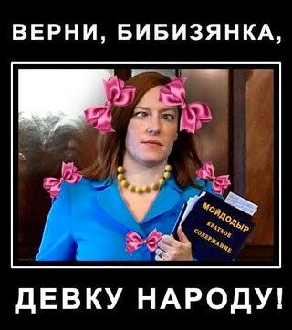 http://se.uploads.ru/t/NifbY.jpg