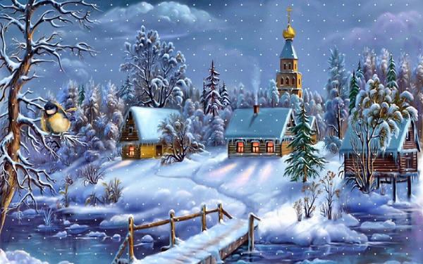 http://se.uploads.ru/t/OFUsH.jpg