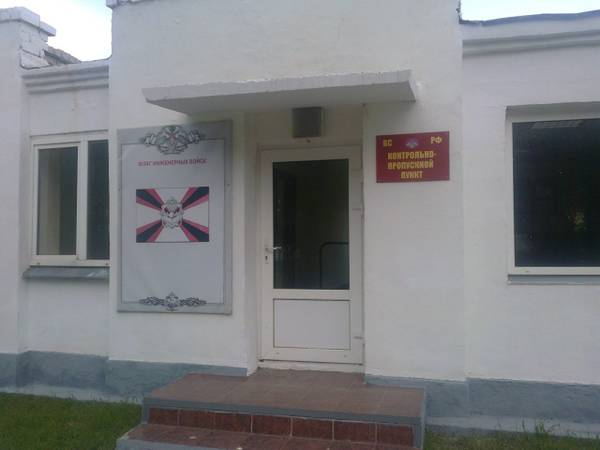 http://se.uploads.ru/t/OYqKg.jpg