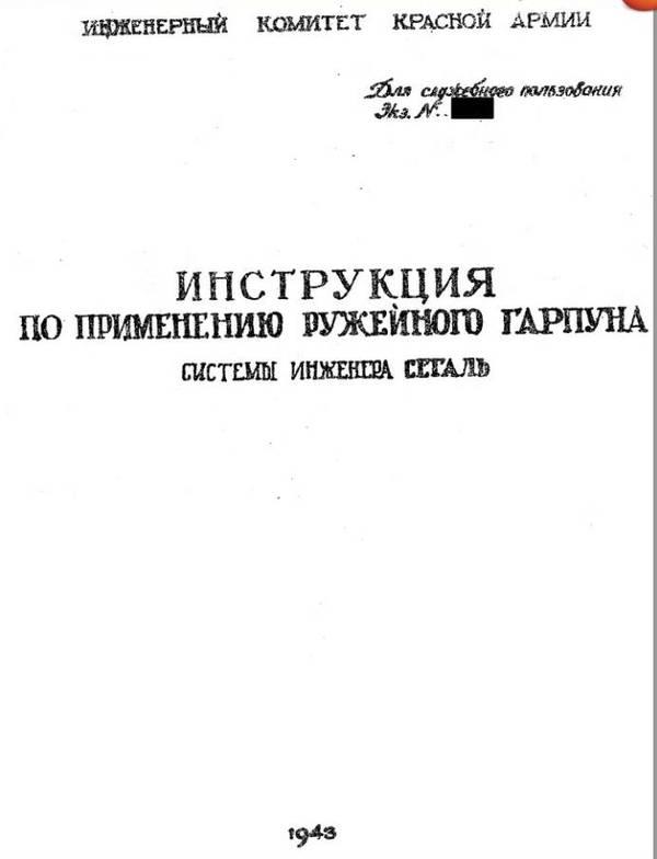 http://se.uploads.ru/t/OZ6p7.jpg