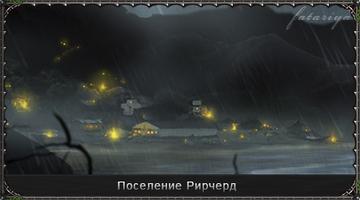 http://se.uploads.ru/t/P5V4G.png