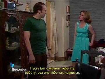http://se.uploads.ru/t/PIAYU.jpg