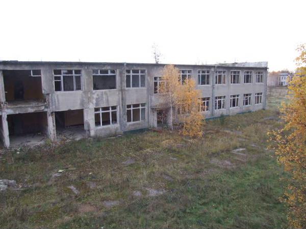 http://se.uploads.ru/t/PLrBC.jpg