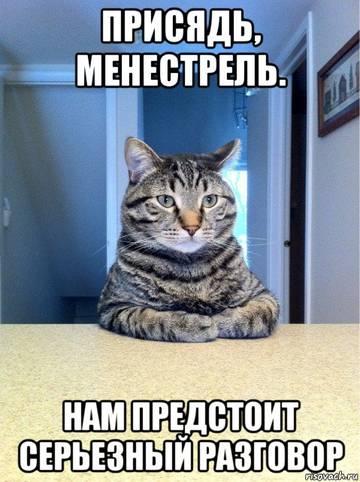 http://se.uploads.ru/t/PUfrt.jpg