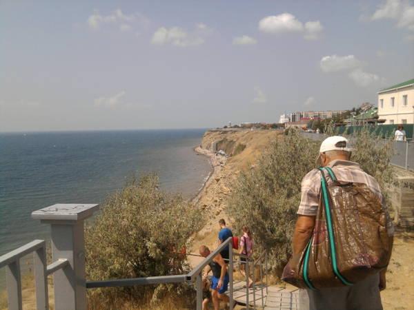 http://se.uploads.ru/t/PV9t1.jpg