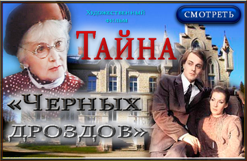 http://se.uploads.ru/t/PXqaK.png
