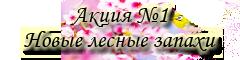 http://se.uploads.ru/t/PvY29.png