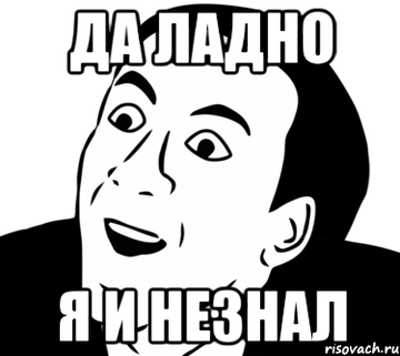 http://se.uploads.ru/t/Q2K47.png