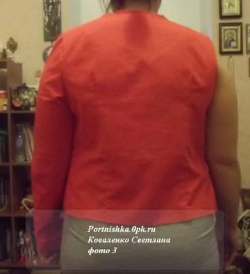 http://se.uploads.ru/t/QWAlb.jpg