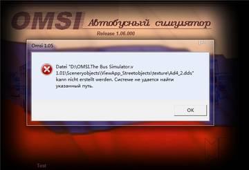 http://se.uploads.ru/t/QYVEB.jpg