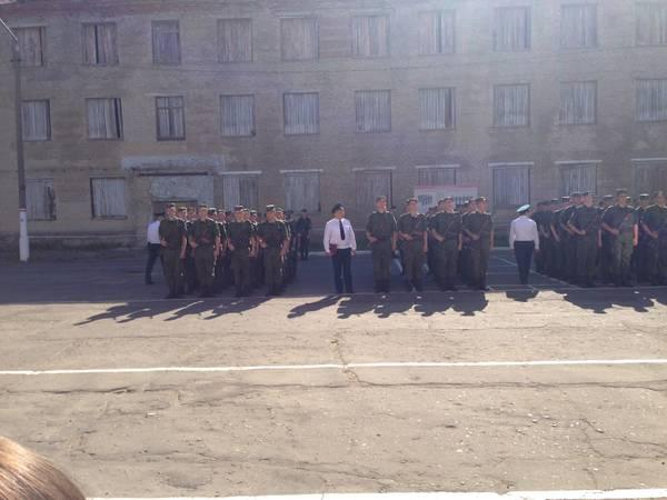 http://se.uploads.ru/t/RLesP.jpg
