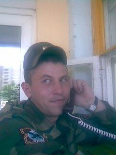 http://se.uploads.ru/t/RNtug.jpg