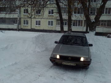 http://se.uploads.ru/t/RUL7C.jpg