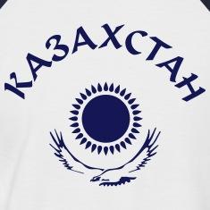 http://se.uploads.ru/t/RZO1m.jpg