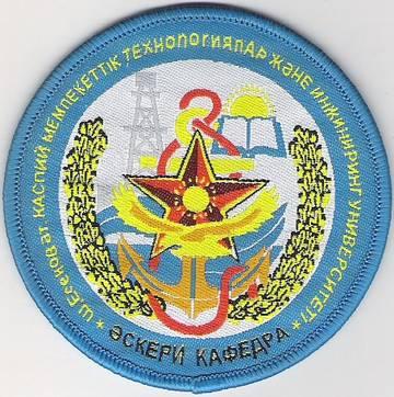http://se.uploads.ru/t/RdNrq.jpg