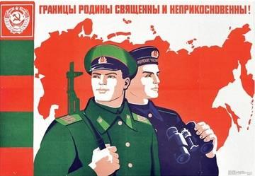 http://se.uploads.ru/t/T7UEm.jpg