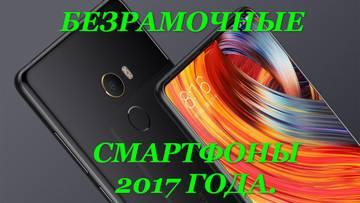 http://se.uploads.ru/t/TUDqC.jpg