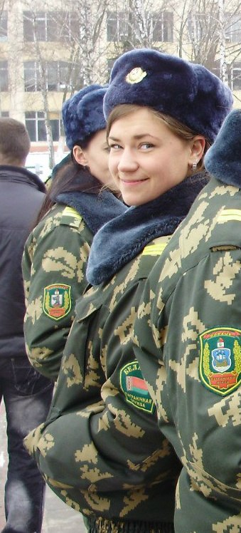 http://se.uploads.ru/t/TbmkR.jpg