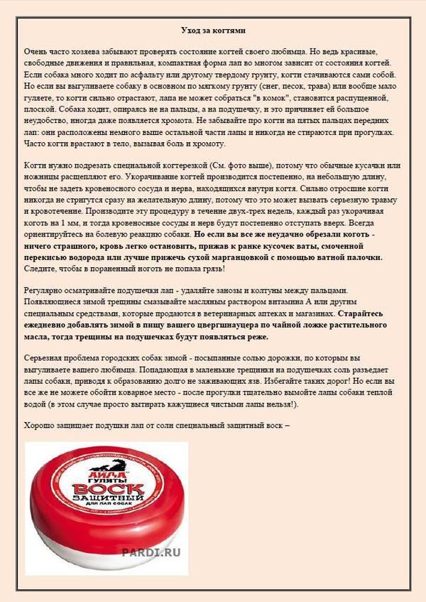 http://se.uploads.ru/t/TvX0H.jpg