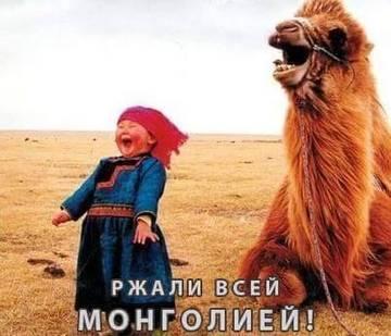 http://se.uploads.ru/t/U4VD7.jpg