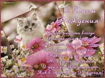 http://se.uploads.ru/t/U4zfP.jpg