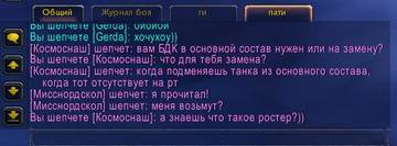 http://se.uploads.ru/t/U8MBv.jpg