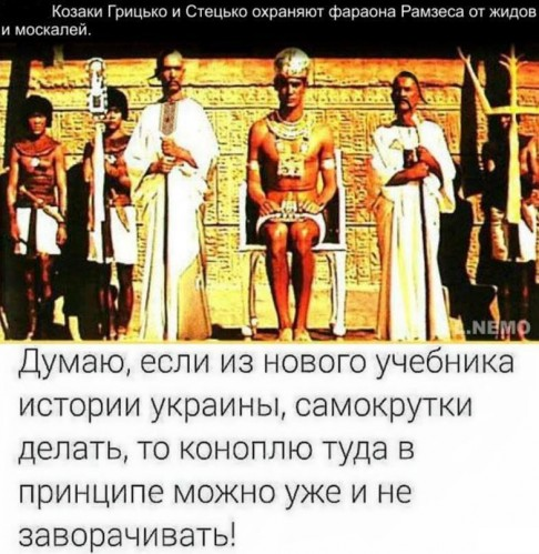 http://se.uploads.ru/t/UHoRp.jpg