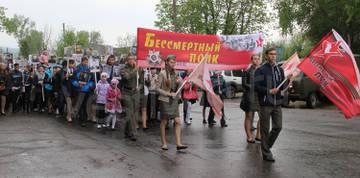 http://se.uploads.ru/t/UNIlB.jpg