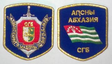 http://se.uploads.ru/t/UfQgz.jpg