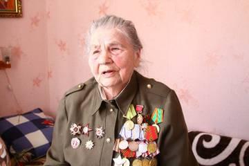http://se.uploads.ru/t/VJPk2.jpg
