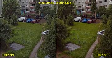 http://se.uploads.ru/t/WB36y.jpg