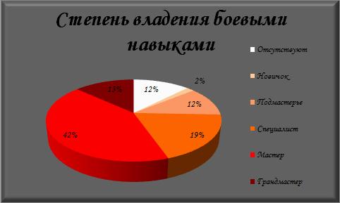 http://se.uploads.ru/t/WKqQe.png