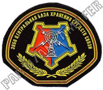 http://se.uploads.ru/t/WZfCE.jpg