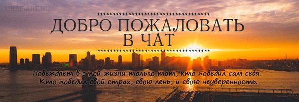 http://se.uploads.ru/t/WqsCd.png