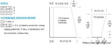 http://se.uploads.ru/t/Xp1Am.jpg
