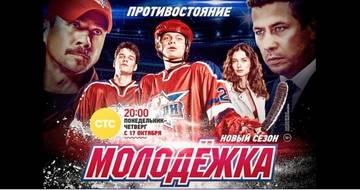 http://se.uploads.ru/t/Y1iPp.jpg
