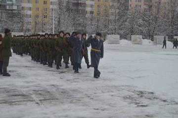 http://se.uploads.ru/t/Y4aXF.jpg