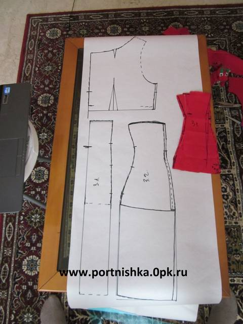 http://se.uploads.ru/t/YIP9s.jpg
